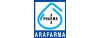 ARAFARMA GROUP S.A.