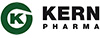 LABORATORIOS KERN PHARMA